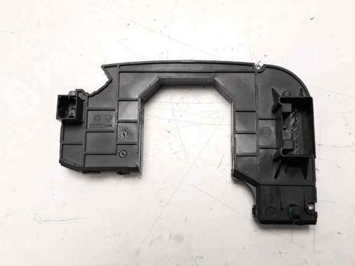 Elektronisk modul AUDI A6 (4F2, C6) 3.0 TDI quattro 4F0953549A | 34454210