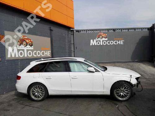 AUDI A4 Avant (8K5, B8) 3.0 TDI quattro(5 porte) (240hp) 2008-2009-2010-2011-2012 37698999