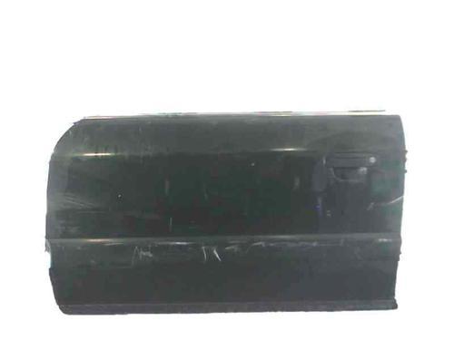 4938 | Dør venstre foran A6 (4A2, C4) 2.5 TDI (140 hp) [1994-1997] AEL 6065045