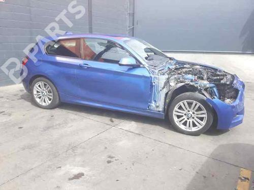 Achsschenkel rechts vorne BMW 1 (F21) 116 d 31216792286 | 36818013