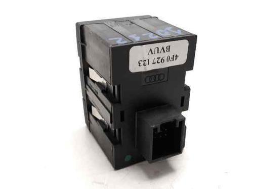 Kombi Kontakt / Stilkkontakt AUDI A6 (4F2, C6) 3.0 TDI quattro 4F0927123 | 34454215