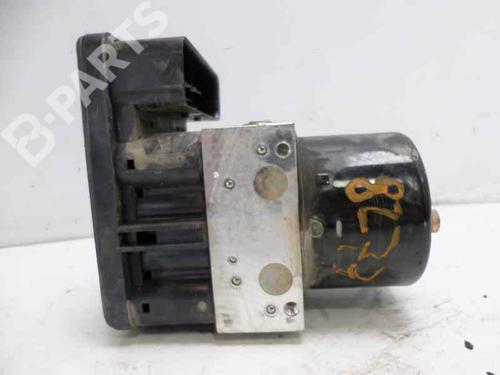 1K0614517H   10020601064   Bremsaggregat ABS GOLF V (1K1) 1.4 16V (75 hp) [2003-2006] BCA 170250