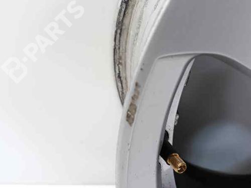 Llanta AUDI A4 (8K2, B8) 2.0 TDI 16PULGADAS | 34454191
