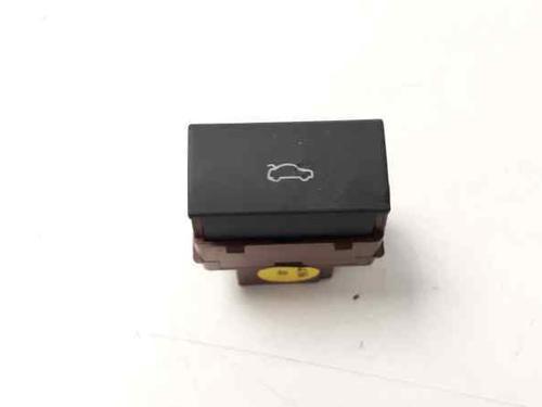 Mando AUDI A6 (4F2, C6) 3.0 TDI quattro (233 hp) 4F0959831 |