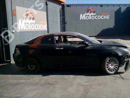 ALFA ROMEO GT (937_) 1.9 JTD (937CXN1B) (150 hp) [2003-2010] 37692198