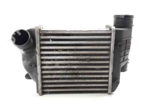 Intercooler AUDI A6 (4F2, C6) 3.0 TDI quattro 4F0145805AF | 30767 | 34457980