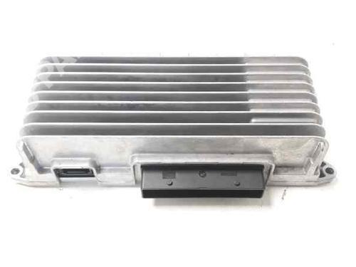 Bilradio AUDI A6 (4F2, C6) 3.0 TDI quattro (233 hp) 4F0910223H   4F0035223K  