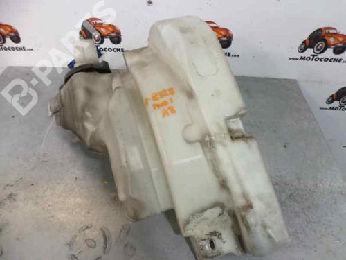 Bottiglia lavavetro AUDI A8 (4E2, 4E8) 4.0 TDI quattro 4E0955453J | 41432069