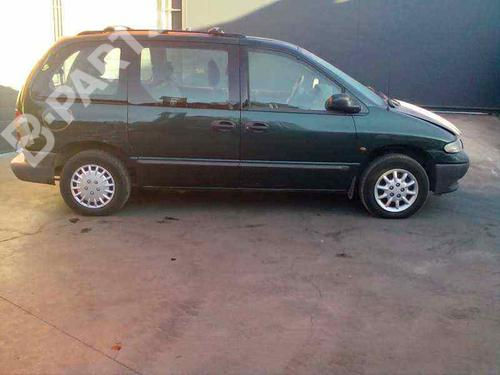 CHRYSLER VOYAGER / GRAND VOYAGER III (GS) 2.4 i(5 portas) (151hp) 1995-1996-1997-1998-1999-2000-2001 28781558