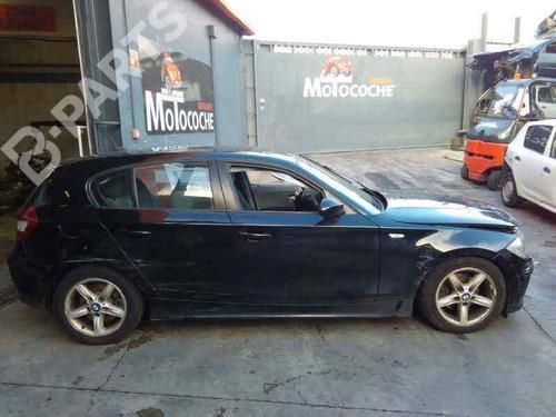 Airbag do passageiro BMW 1 (E87) 120 d 397066870064 | 37039604