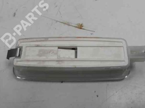Plafoniera AUDI A3 Sportback (8VA, 8VF) 1.6 TDI 4H0947105D | 39678613