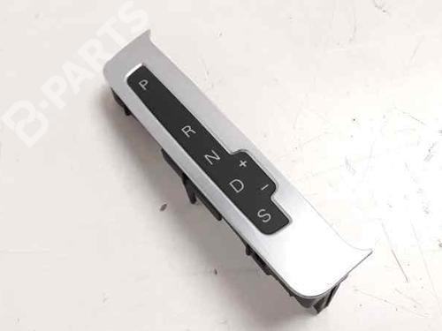 Modulo electronico AUDI A6 (4F2, C6) 3.0 TDI quattro (233 hp) 4F1713463C |