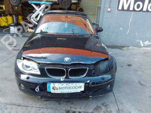 Fechadura da mala BMW 1 (E87) 120 d 8196401 37039605