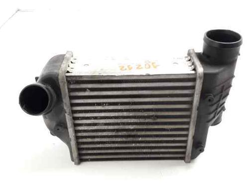 Intercooler AUDI A6 (4F2, C6) 3.0 TDI quattro 4F0145805AF | 30767 | 34457981