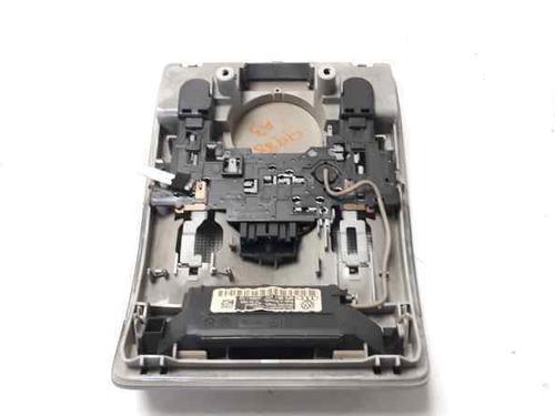 Plafoniera AUDI A3 Sportback (8PA) 2.0 TDI 8P0951177   39679407