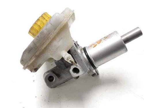 Bomba freno AUDI A6 (4F2, C6) 3.0 TDI quattro  34457979