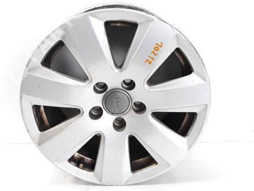 Llanta AUDI A6 (4F2, C6) 3.0 TDI quattro (233 hp) 16PULGADAS |