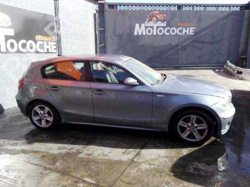 Manga de eixo trás direita BMW 1 (E87) 118 d  38113698
