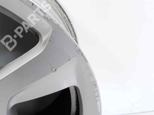 Llanta AUDI A4 (8K2, B8) 2.0 TDI 16PULGADAS | 34454192