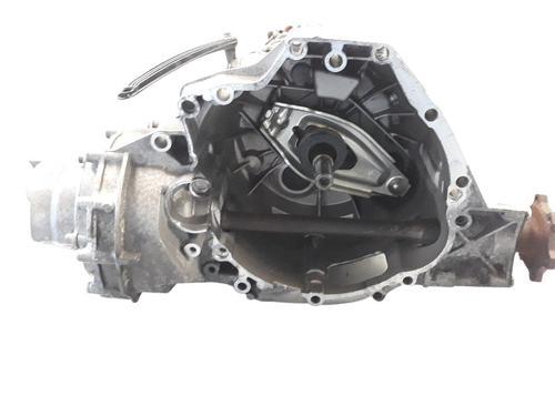 Caja cambios manual AUDI A4 (8K2, B8) 2.0 TDI (143 hp) KXP  