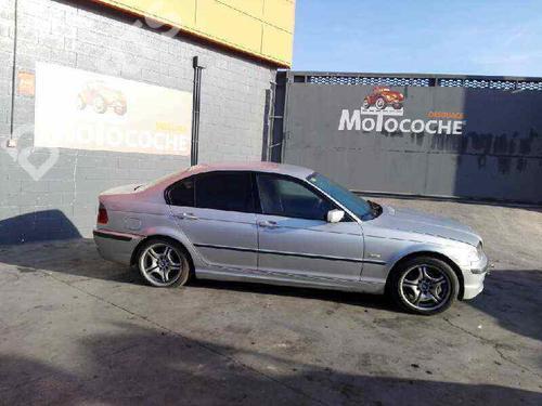 Comutador BMW 3 (E46) 320 d 61316907947 38801713