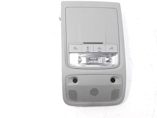 Plafoniera AUDI A1 Sportback (8XA, 8XF) 1.0 TFSI 8X0947135 | 40271145