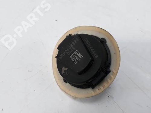 988304048R   Sensor electrónico CLIO IV (BH_) 0.9 TCe 90 (90 hp) [2012-2021] H4B 408 6977955