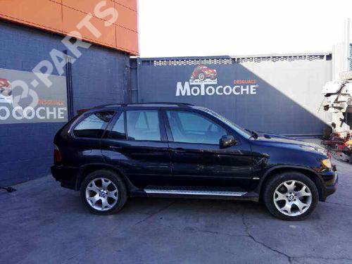 BMW X5 (E53) 3.0 d (184 hp) [2001-2003] 37483562