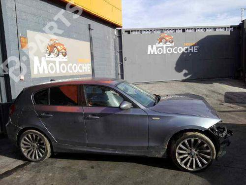 BMW 1 (E87) 120 d(5 portas) (163hp) 2004-2005-2006-2007-2008-2009-2010-2011 37053038