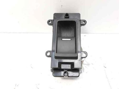 35770T1GG01   Interrupteur de vitre arrière droite CR-V IV (RM_) 1.6 i-DTEC (RE6) (120 hp) [2013-2021]  6577238