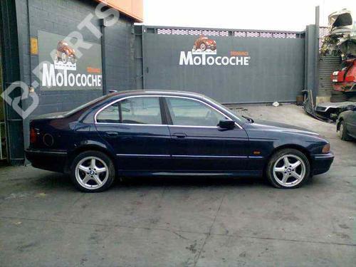 BMW 5 (E39) 523 i (170 hp) [1995-2000] 38114407