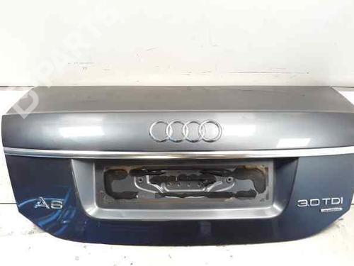 Porton trasero AUDI A6 (4F2, C6) 3.0 TDI quattro  34458931