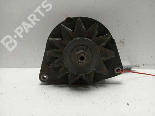 12311277116 | Generator 5 (E34) 520 i (129 hp) [1987-1990]  573993