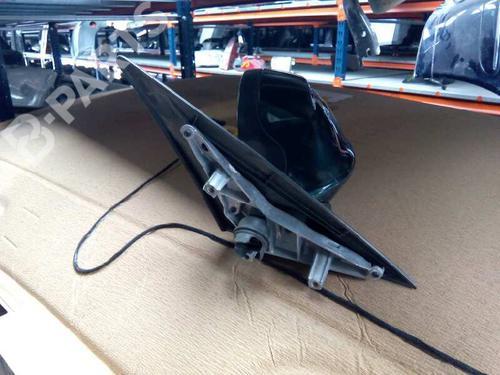 Retrovisor esquerdo BMW 3 (E90) 320 d  8414416