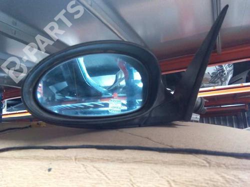 Retrovisor esquerdo BMW 3 (E90) 320 d  8414417