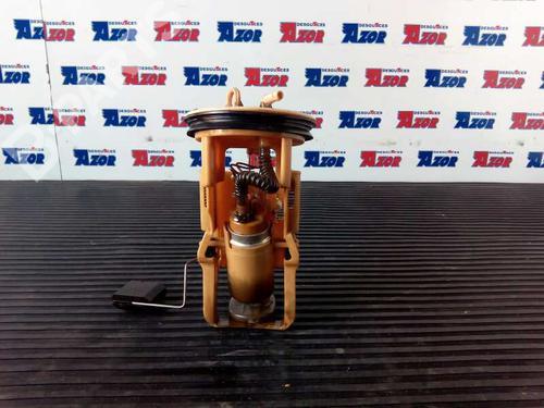 Bomba gasolina BMW 3 (E46) 320 d 228214002 8414488