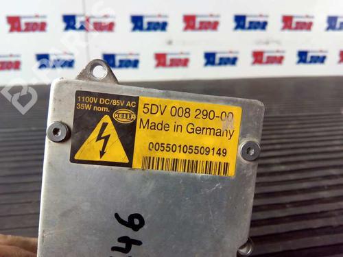 Balastro xénon BMW X5 (E53) 3.0 d 5DV00829000 8414504