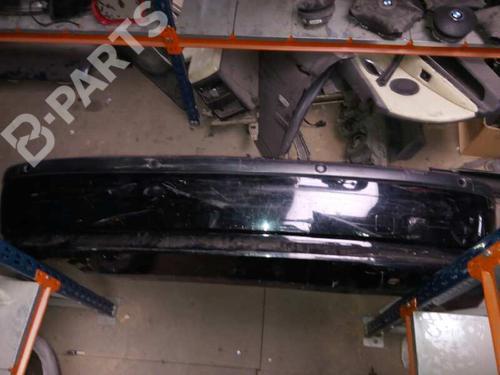 Pára-choques traseiro BMW 3 (E46) 316 i  8414561