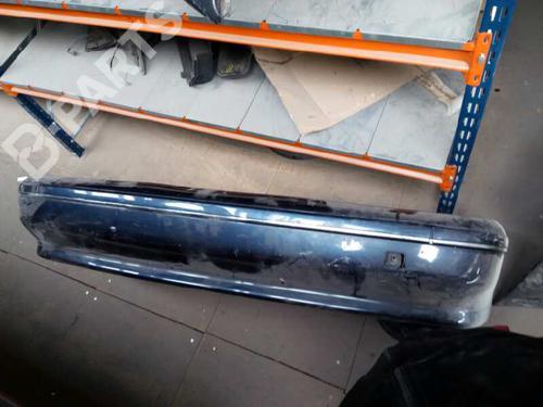 Pára-choques traseiro BMW 5 (E39) 520 i  8414642