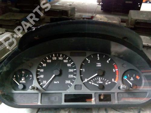 Quadrante BMW 3 (E46) 330 i 0263606272 8414794