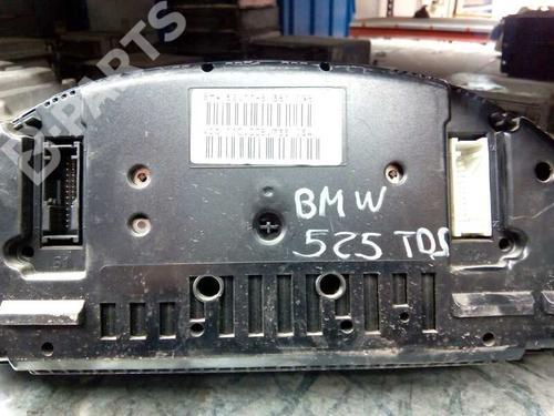 Quadrante BMW 5 (E39) 525 tds 62.11.-8381198 8414802