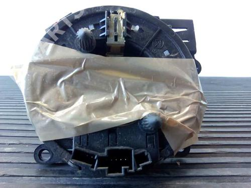 Fita do airbag BMW 3 (E46) 316 i  8414840