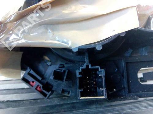 Fita do airbag BMW 3 (E46) 316 i  8414839