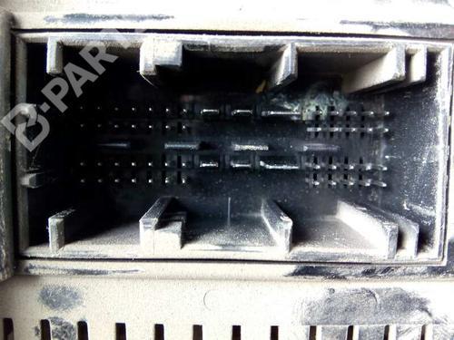 61.318383225 | E3-A2-43-1 | Comutador 3 (E46) 316 i (105 hp) [1998-2002]  1563575