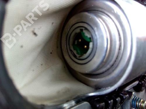 Airbag porta direita BMW 3 (E46) 316 i 98B1550B6500   8414901