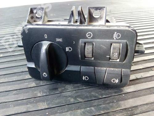 Comutador BMW X5 (E53) 3.0 d 6919828 8414916