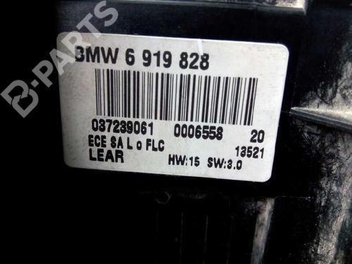 Comutador BMW X5 (E53) 3.0 d 6919828 8414918