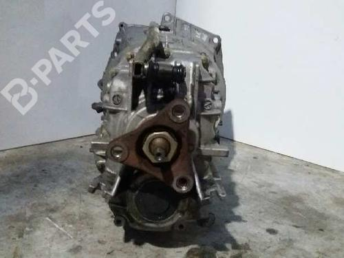 Caixa velocidades manual BMW 5 (E39) 530 d HBG 8415135
