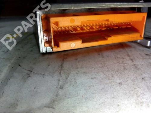 Centralina de luzes BMW 5 (E39) 530 d 65778374799 8415260