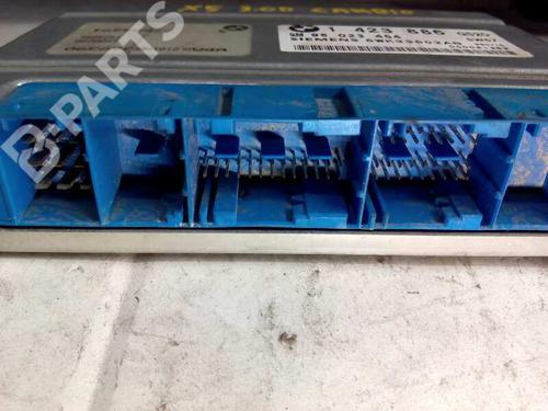 Centralina caixa velocidades Automática BMW X5 (E53) 3.0 d 5WK33502AB 8415266